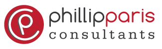 Phillip Paris Consultants Logo